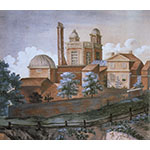 Greenwich Astronomical Observatory