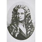 biography on robert hooke essay Robert hooke was born on july 18, 1635, at freshwater on the isle of wight being a son to a clergyman who committed suicide by hanging in 1648, hooke was able to.