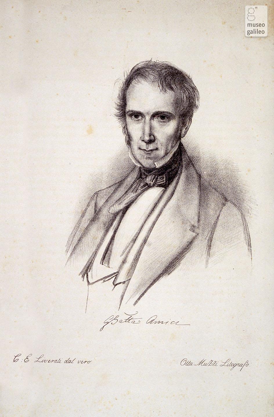 Giovanni Battista Pergolesi J.B. Pergolèse - Giulio Bertola - Psaume - Motet - Antiennes Pour Soli Choeurs & Orchestre