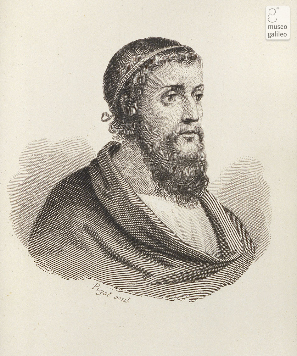 a biography of archimedes What did archimedes invent archimedes went to school in alexandria and learnt  mathematics under euclid at that time euclid was a very famous.