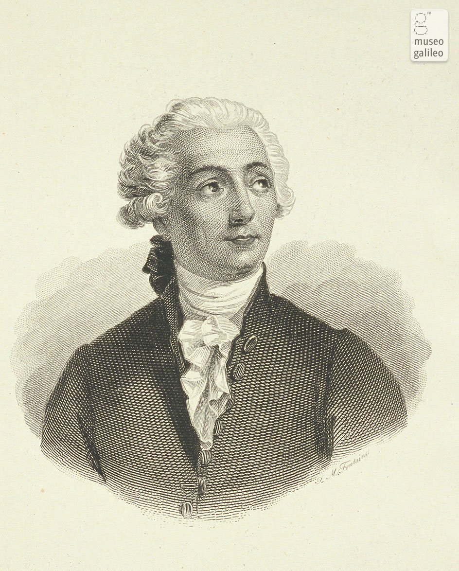 a biography of antoine laurent lavoisier At paper-research view bio of antoine laurent lavoisier if this is not enough information, order a custom written biography.