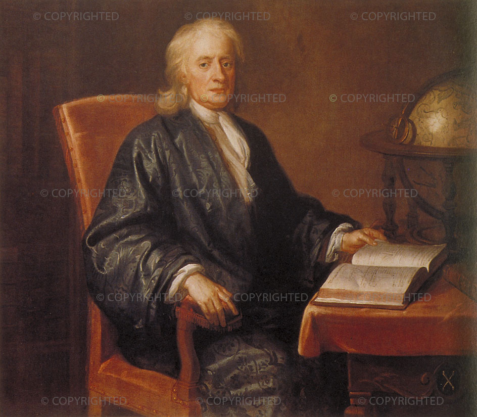 a look at the life and achievements of isaac newton Little is known of newton's formal studies as an undergraduate, but he likely received large doses of aristotle as well as other classical authors and by all appearances his academic performance was undistinguished in 1664 isaac barrow, lucasian professor of mathematics at cambridge, examined newton's.