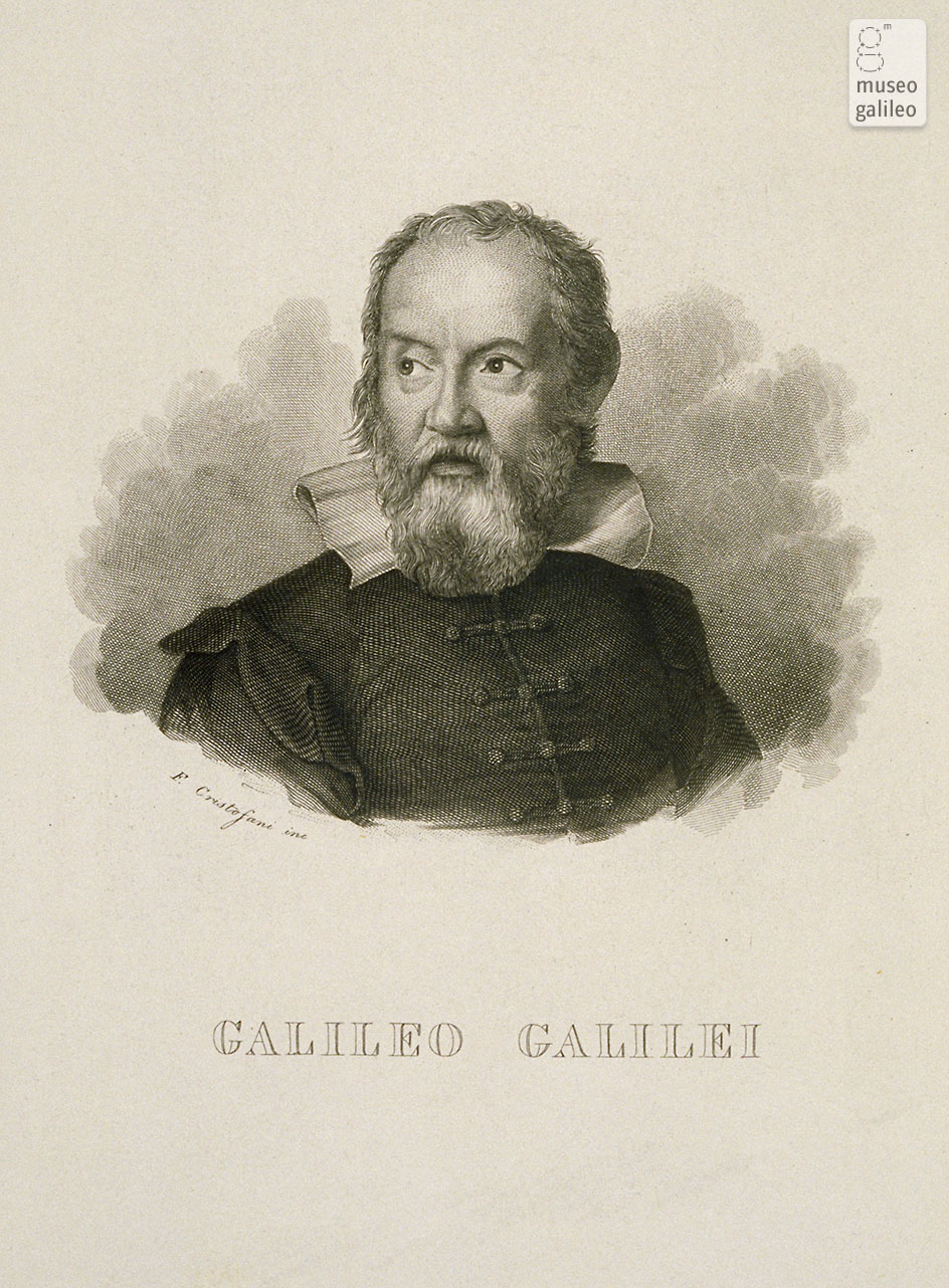 a biography of galileo galilei Galileo galilei physicist specialty astronomy, physics, math born feb 15, 1564 pisa, duchy of florence, italy died jan 8, 1642 (at age 77) arcetri, grand duchy of tuscany, italy nationality italian galileo galilei's contributions to the realms of physics, astronomy, math, and the sciences were hugely significant and forever changed the.