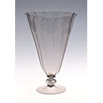 Conical glass (Inv. 310)