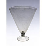 Conical glass (Inv. 320)