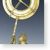 Astronomical Instruments from the Viviani Legacy