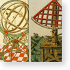 Italian Makers of Astronomical Instruments