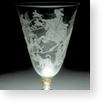 The Thermometers of the Accademia: Art and Science in Glassware